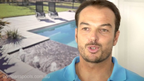 Compass Pools Australia - Fibreglass Swimming Pools - Video Library - Do Self-Cleaning Pool Systems Work - Video Cover