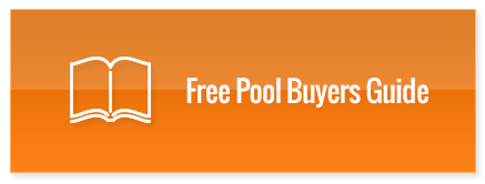 Get the free pool buyers guide into your mail box