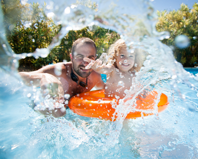Compass Pools Australia - Find a Dealer in Tamworth - Compass Pools Tamworth - Swimming Pools