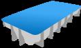 maxi-rib-icon