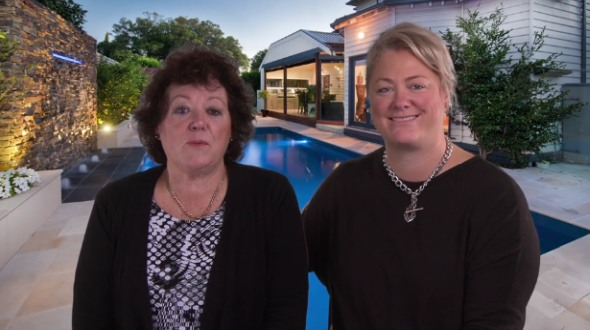 CPA News - Wollongong Bostock Pools and Spas Award