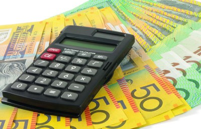 Compass Pools Australia Advice FAQ Calculating Pool Costs