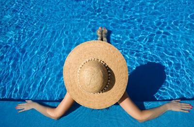 Compass Pools Australia Advice FAQ Swimming Pool Care