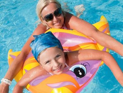 Compass Pools Australia Advice FAQ Why Compass pool