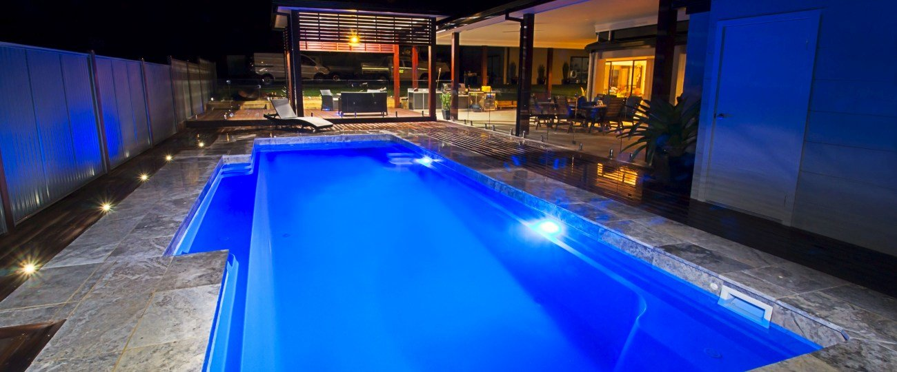 Compass Pools Australia Australian Capital Territory Pool Builder Pic 3
