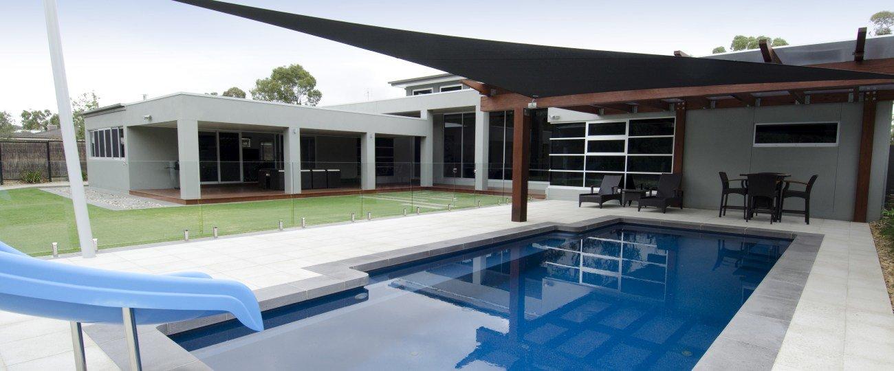 Compass Pools Australia Australian Capital Territory Pool Builder Pic 4