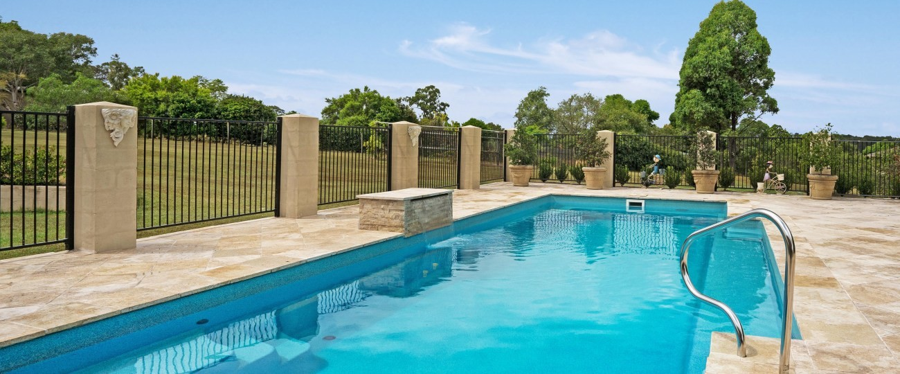 Compass Pools Australia Australian Capital Territory Pool Builder Pic 6
