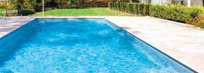 Compass Pools Australia Case Studies on Smart Swimming Pool Installations in Australia