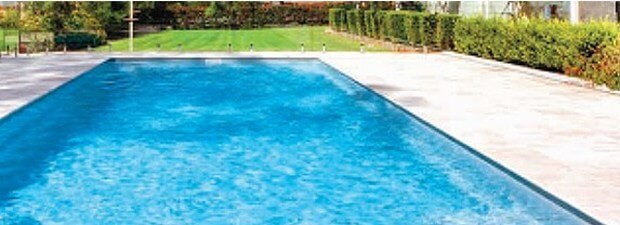 Case Studies on Smart Swimming Pool Installations