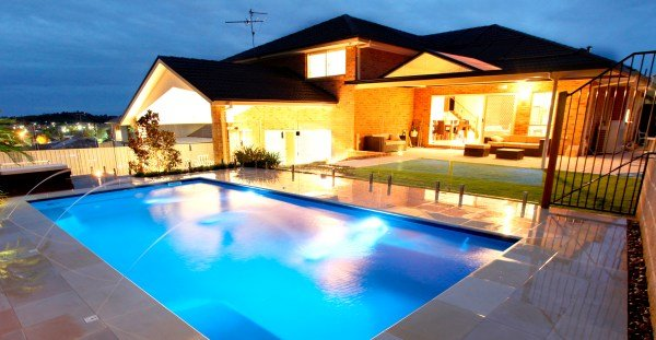 Compass Pools Australia - Compass Pool Builders Locator