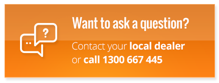 Ask us a question or contact your Compass swimming pool dealer