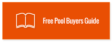 Compass Pools Australia - Fibreglass swimming pools - Get free pool buyers guide hover