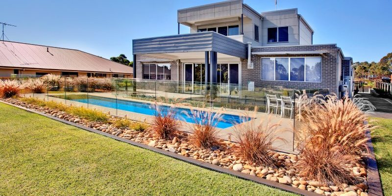 Swimming Pools in Sydney: What You Need to Know Before You Buy