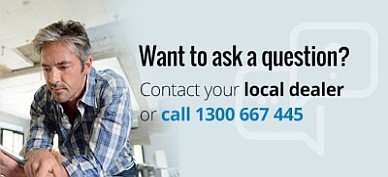 Compass Pools Australia - Want to ask a question about swimming pools