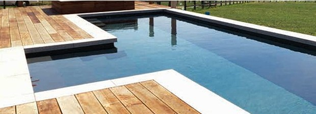 How Do Smart Pools Save Maintenance Cost and All About Pool Costs