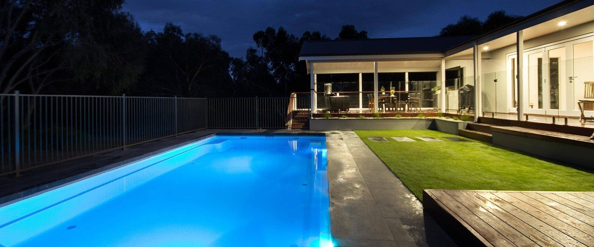 Melbourne Victoria Pool Builder CPM Leongatha South Gipsland