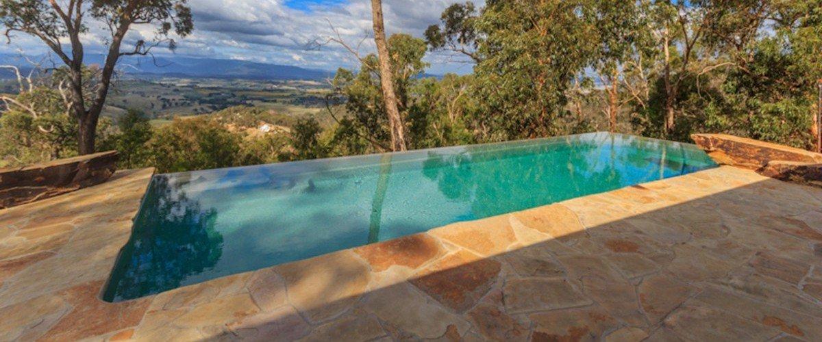 Melbourne Victoria Pool Builder CPM X-mas Hills 500