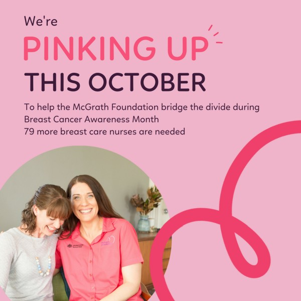 Compass Pools Australia Pinking up the website October 2017 Square