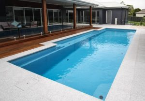 in ground swimming pool. Circulation: The Key To An Easy Pool! In Ground Swimming Pool