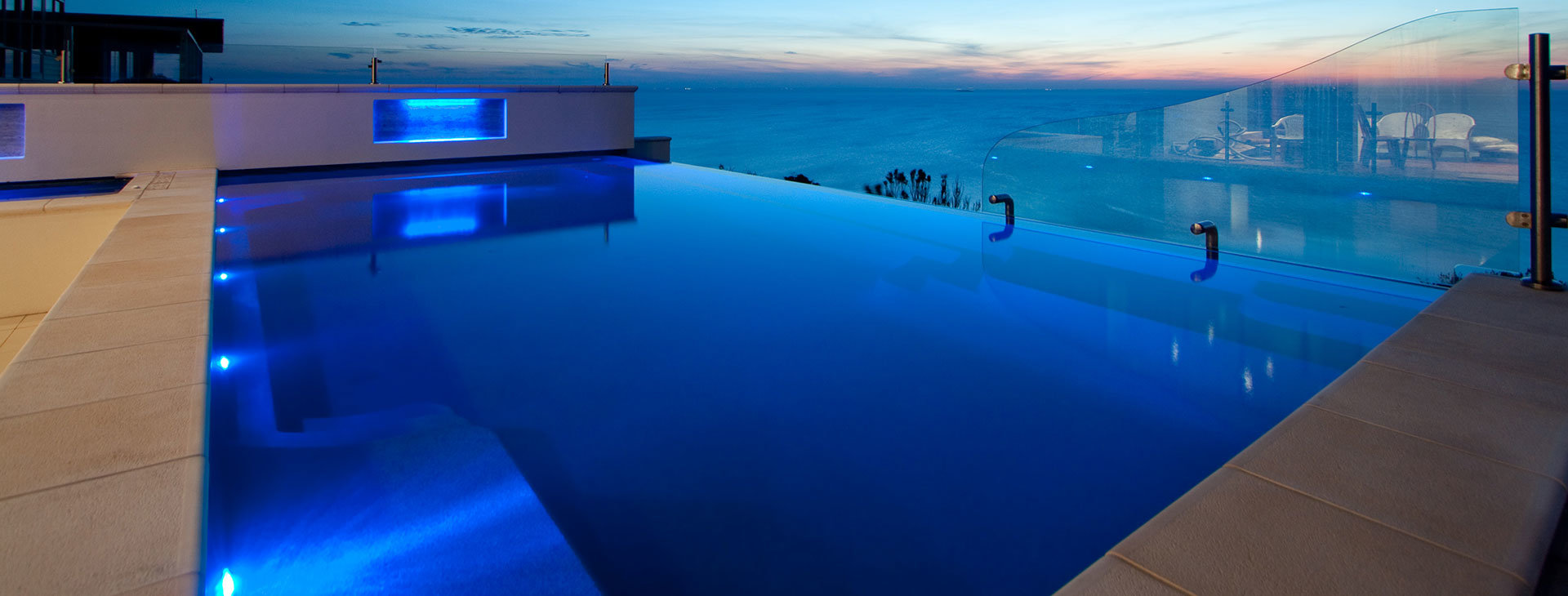 Compass Pools Australia Pool Builders South Australia Installation 1