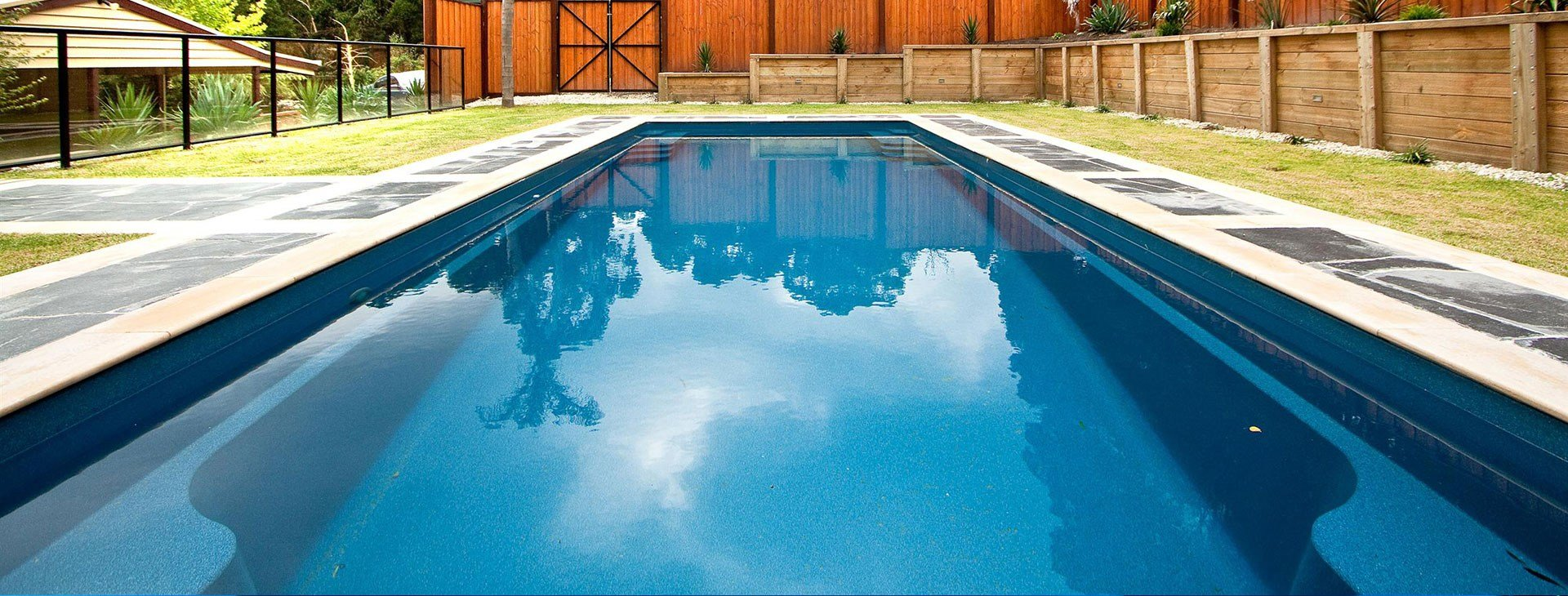 Compass Pools Australia Pool Builders South Australia Installation 4
