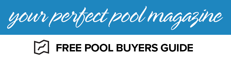 Pool Magazine About Smart Pools That You Dont Have to Clean