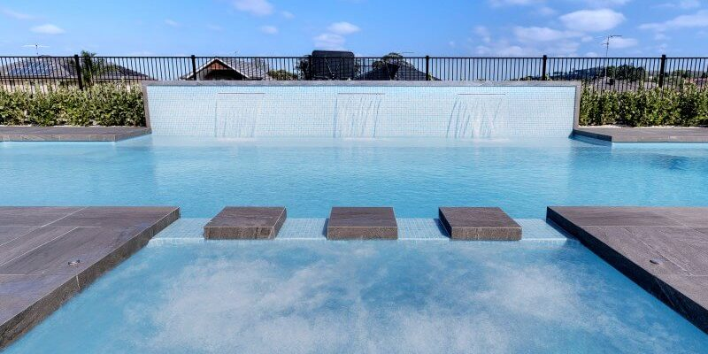 Swim Spa or Pool and Spa Combo….which is a better option for you?
