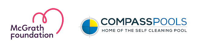 Compass Pools Australia