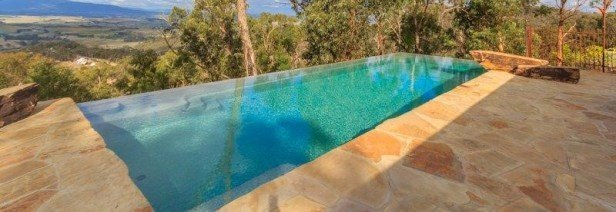Swimming Pool Buyers Guide FAQ - Constructing Your Pool