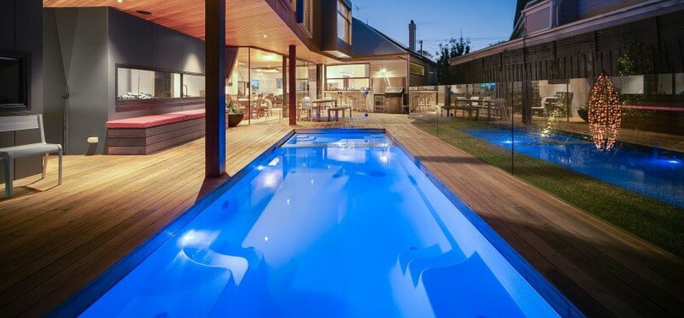 Find the Best Local Pool Builder in Melbourne