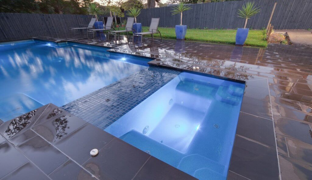 11 tips for keeping a clean pool