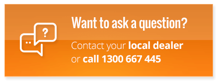 Ask us a question about your pool project