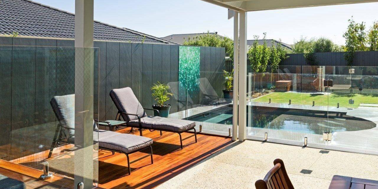 Backyard Pools: Make Your Pool a Success | Compass Pools