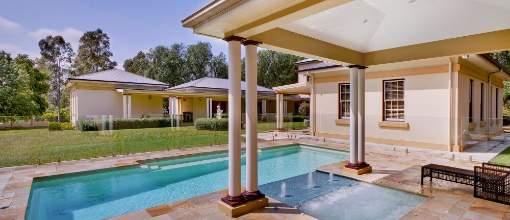 Comprehensive pool maintenance guide