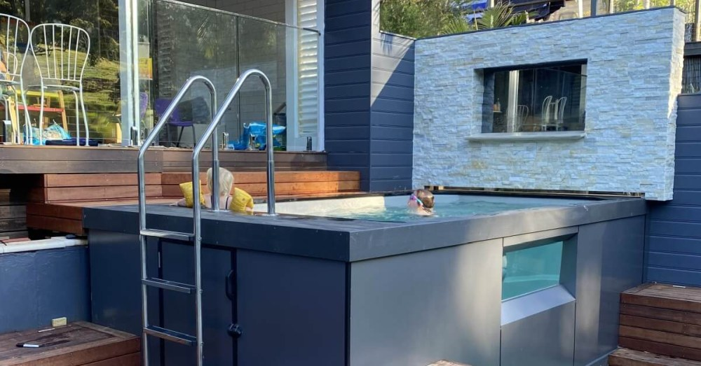 How much do above ground pools cost