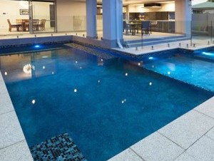 Compass Pools Australia Looking for the best pool Benefits of concrete pools