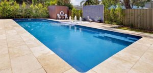 Pool Water Circulation for Healthy and Clean Pool