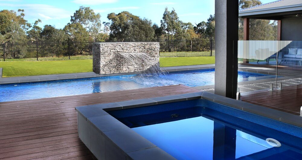 Swimming Pool Circulation 101