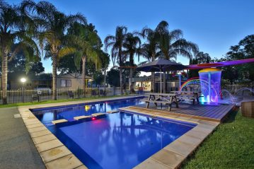 Compass Pools Australia Swimming pools Adelaide Pool design inspirations 07