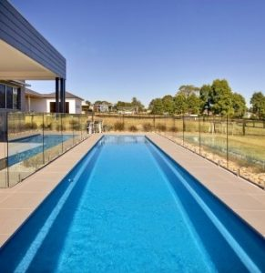 SJ Pools and Spas Building Pools in Bundaberg Queensland