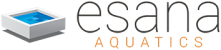 Esana Aquatics Logo
